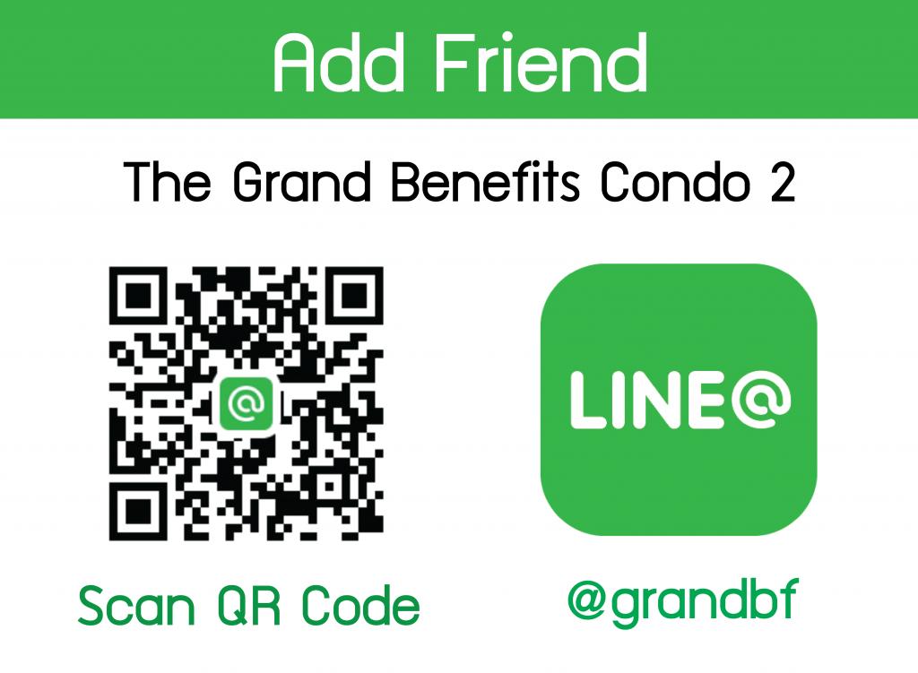 Add Line Grand BF2