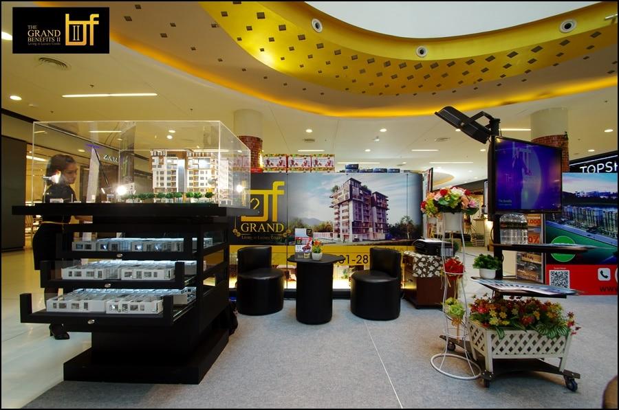 CM Home & Decorate Fair